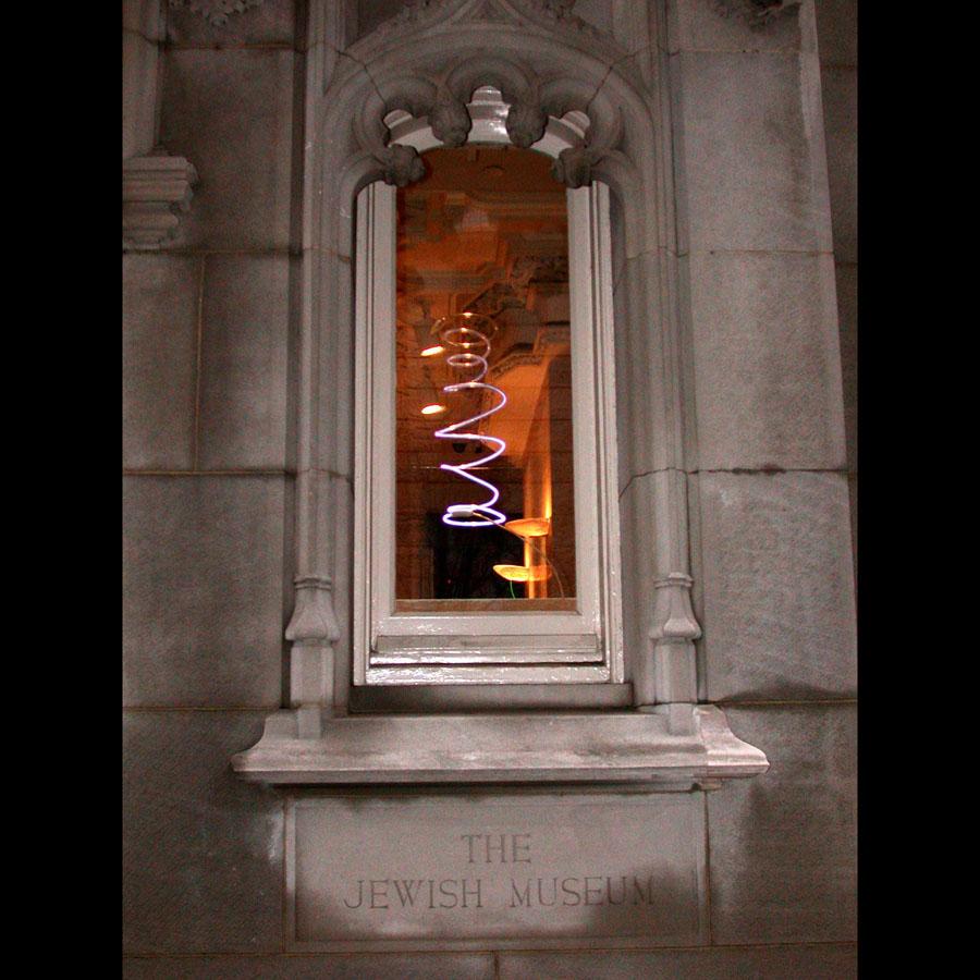 JewishMuseum02