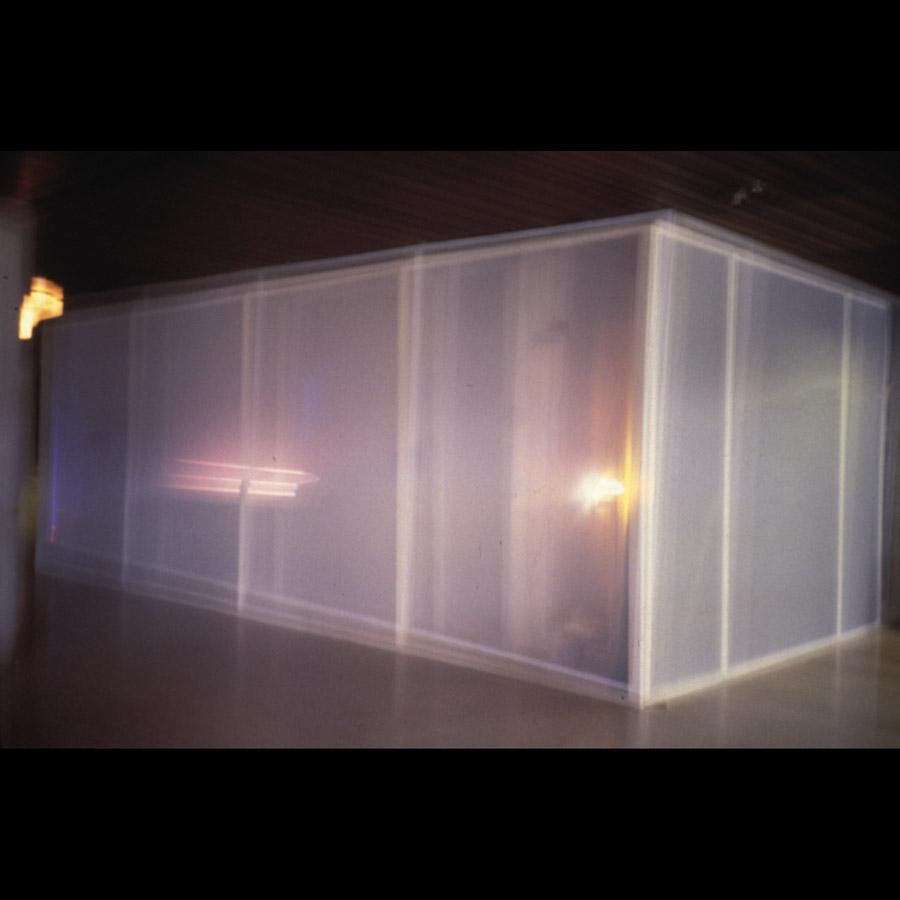 Mersonic_Illuminations01