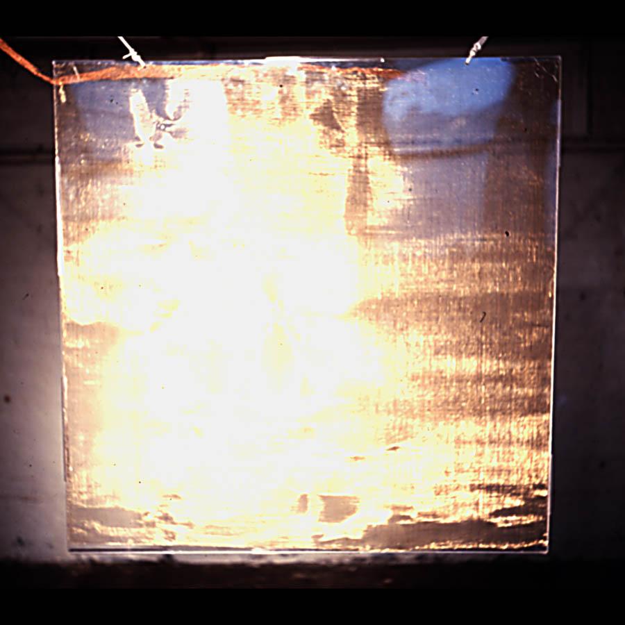 Sunspots01